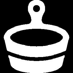 Kúpacia kaďa - ubytovanie Oščadnica