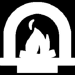 Krb a ohnisko - ubytovanie Oščadnica